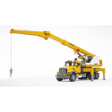Bruder MACK Granite Liebherr Crane Truck 02818 - Morrisey Australia Hooked On Toys Wenatchees Leader In And Sporting Goods Bruder Mack Granite Crane Truck With Light And Sound 02826 Cheap Cab Find Deals Line At Alibacom Bruder Toy Kid Trucks Liebherr Jacks The Play Room Price India Buy 116 Scania Rseries Online Germany 1842248120 Contemporary Manufacture 152934 Scania Kids Scale 02818 Loose