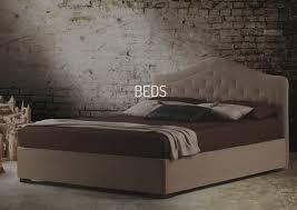 Zipit Beddingcom by Milano Bedding