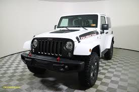 2019 Jeep Truck 2019 Jeep Wrangler Truck 2019 Jeep Wrangler Truck ... 2019 Jeep Wrangler Pickup Designed For Pleasure And Adventure Youtube Jt Truck Testing On Public Roads Shows Spare Tire Mount Reviews Price Photos Unwrapping The News Ledge Scrambler Interior 2018 With Pictures Car The New Is Called And It Has Actiontruck Jk Cversion Kit Teraflex Overview Auto Trend Youtube Diesel