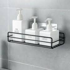49 ablage dusche ideen ablage dusche dusche ablage