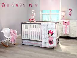 Minnie Mouse Bedroom Items Furniture Uk Interior Decorating Polka Dots Bedding