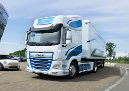 DAF Image Library - DAF Trucks N.V.