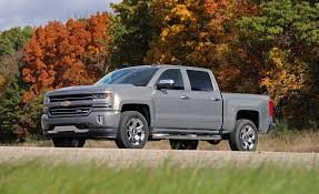 Used Lifted 4x4 Trucks For Sale - Truck Pictures A Second Chance To Build An Awesome 2008 Chevy Silverado 3500hd Bangshiftcom 1964 Detroit Diesel Sold2011 Chevrolet Silverado 1500 Crew Cab Rocky Ridge 6 Lift Chevrolet Apache Classics For Sale On Autotrader 2015 2500hd Z71 Trucksunique 2011 4x4 Lifted Sale In Greenville Tx 75402 1957 Gmc Panel Truck Hot Rod Network Ltz Lifted By Dsi Youtube Nice Proteutocare Engineflush Carrepair Chevy Vintage Pickup Searcy Ar My Trucks Ideas