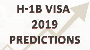 H1B Visa 2019 Predictions New H1b Sponsoring Desi Consultancies In The United States Recruiters Cant Ignore This Professionally Written Resume Uscis Rumes Premium Processing For All H1b Petions To Capsubject Rumes Certain Capexempt Usa Tv9 Us Premium Processing Of Visas Techgig 2017 Visa Requirements Fast In After 5month Halt Good News It Cos All H1