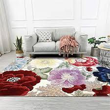 lila designer teppiche und weitere teppiche teppichboden