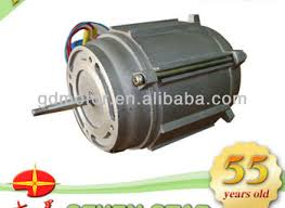 Ventline Bathroom Ceiling Exhaust Fan Motor by 100 Ventline Bathroom Ceiling Exhaust Fan Motor Exhaust Realie