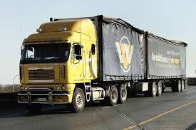 SA's Trucking Industry Is In Trouble | IOL Motoring 100 Vlations For Truck Company In Deadly Nurse Wreck Group Claims Port Trucking Companies Treat Drivers Unfairly How Teslas Semi Will Dramatically Alter The Industry Hard Al Jazeera America Top 5 Transport Companies Kenya Tukocoke Las Americas Trucking School Driving Schools 781 E Santa Fe St Driver Crashes Into Indiana Overpass On First Day Of 3 Moves That Put You A Truckers Naughty List Drive What Do You Get When Cross Trucker With Delivery Guy La City Attorney Files Lawsuits Against Three Port Truck Road Cditions Are Getting Worse Says Survey Nrs