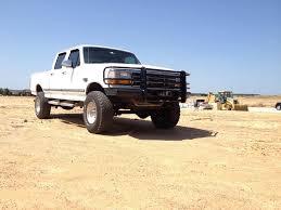 F250 Tire Size - Keni.ganamas.co
