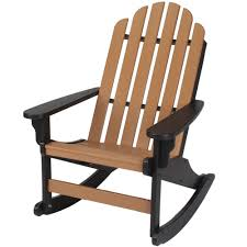 Pawleys Island Durawood Essential Adirondack Rocking Chair In 2019 ... Treated Pine Rollback Rocking Chair Is The Weeks A Copy Of Maloof Rocker Directory Handmade Makers Gary And Company Woodcountry Tl Wayfair Outdoor Patio Fniture Tagged Page 2 Diy Modern Youtube Brayan With Cushion Reviews Allmodern Antique Mahogany Poly Lumber Folding With Cup Holder Norton For Fire Pit Made From 2x6s Famous Artisan Polywood Jefferson Sand Rockerj147sa The Home Depot Wooden Garden Buy Online
