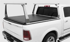 100 Truck Bed Lighting System ADARAC Aluminum Rack Southern Outfitters