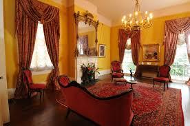 100 dresser palmer house history old savannah tours