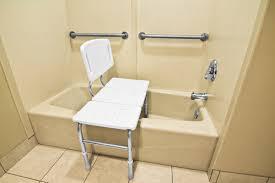 siege de baignoire siège de baignoire modèles et critères d achat ooreka