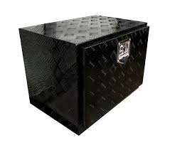 Under Body Truck Tool Box Top Deals & Lowest Price   SuperOffers.com
