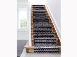 tapis antiderapant escalier exterieur les 25 meilleures idées de la catégorie escalier tapis sur