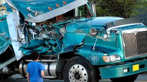 How To Protect Yourself After A Big Truck Accident | Stewart Bell, PLLC Texas Big Truck Wreck Accident Lawyers Explains Trucking Company Wallpaperwikihdbigtrubackgroundspicwpe0011687 Wallpaperwiki New Fuel Standards For Trucks Wont Help The Environment Cstruction Vehicles Toys Videos Kids Unboxing Video Heavy Load On Road Stock Photo Edit Now Shutterstock Day On October 4san Francisco Recreation And Park Vector Hand Drawing Royalty Free Cliparts Vectors And Coming You Image Trial Bigstock Insurance Sema Mafias Project Super Duty Bds 1000 Point Test In Bigtruck Online Magazine Iepieleaks Cooking Home Facebook