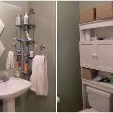 Half Bathroom Ideas For Small Spaces by Half Bathroom Design Ideas Aloin Info Aloin Info