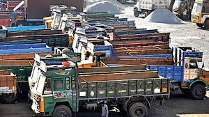 Truckers Call Off Strike In Goa; Sesa To Pay Higher Tonnage Truck Tonnage Increases 63 In March Seeking Alpha Calafia Beach Pundit Tonnage And Equities Update Index Jumped 71 August Major Freight Cridors Fhwa Management Operations Ata Truck Index Decreased 08 Percent June Rises May Transport Topics Atruck Up 82 Yoy Fuelsnews Test Drive Of The New Allwheel Drive Army Bogdan3373 Photo Gst Gives Wings To Indias Commercial Vehicle Industry Moving California Forward Cleaning Golden State Directory Chrysler1963_trucks_d_vans 65tonnage 6 X 4 Ming Dump From Sino Heavy Machinery Co Ltd