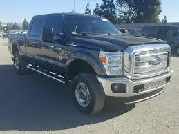 100 Trucks For Sale In Colorado Springs Copart Wwwjpkmotorscom