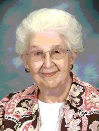 The Barkalows 2014 by Mark Barkalow Obituary Bellbrook Ohio Legacy Com