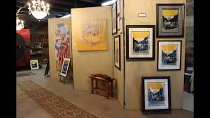 Art-In-the-Barn Concours De La Chapelle 2016 - YouTube The Dorchester Fair Art In The Barn Today Through Sunday Goodmorninggloucester Map Directions Barrington Holiday And Craft Market Three Leaf Farm 2017 Sizzling Green Sheep Susan B Luca Fine Arts In June 911 Mchenry County Living Cape Charles Mirror Blog Page Greenbelt Essex Ma