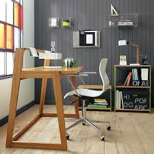 Building A Simple Wood Desk by Desk Wood Desk Designs Plans Rustic Wood Desk Plans Designing