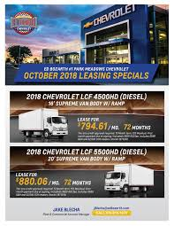 Chevy Fleet & Commercial Truck Specials | Near Denver & Highlands Ranch Mcloughlin Chevy New Chevrolet Dealership In Milwaukie Or 97267 Fleet Commercial Truck Specials Near Denver Highlands Ranch Silverado 3500 Lease And Finance Offers Richmond Ky 1500 Deals Pembroke Pines Autonation Buick Gmc Auto Brasher Motor Co Of Weimar Used Car Near Worcester Ma Colonial West Souworth Is A Bloomer Cars Service South Portland Dealership Use Jimmie Johnson Kearny Mesa 2500 Chittenango Ny Explore Available At Fairway Hazle Township