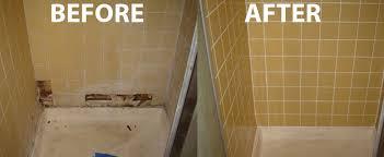 Regrouting Bathroom Tiles Video by Grout U0026 Tile Cleaning Omaha Nebraska The Grout Medic