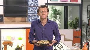 recettes cuisine tf1 recette de cuisine sur tf1 le midi 100 images cuisine beautiful
