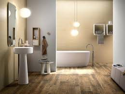 tiles glazed color porcelain bathroom floor tile wood tile