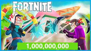 SlicedBrain.com   BREAK THE ICE CREAM TRUCK CHALLENGE In Fortnite ... Our Mobile Ice Cream Package Is Perfect For Weddings And Private Neon Green Robot Machine 16 Purple Ice Cream Truck Puzzle Dehne_dsc_9150 Names For Mobile Business Best 2018 Mercedesbenz Shaved Youtube Hitman Absolution Kill Easter Egg Video Dailymotion Mini Car Istiqomah Website Patient Pit Bull Waits His Turn In Line A Vanilla Cone Man Takes Money From Little Kids Wwwyoutubecomuser Truck Prank Lazer 1033 Albions