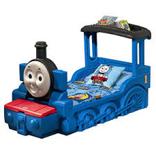 desmond had a thomas the train bed me my children s children s