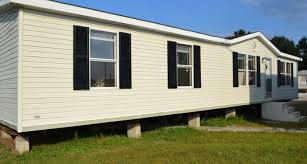 Mobile Homes For Sale Georgia Top 13 s Ideas Repo Kaf 16 The
