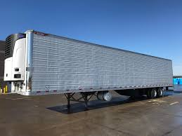 100 Used Trucks For Sale In Houston By Owner GREAT DANE Trailers