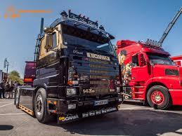 100 26 Truck Show Ciney 2017 Ciney Show 2017 Powered By Wwwtruck