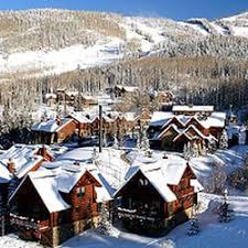 Christy Sports Ski And Snowboard by Christy Sports Ski U0026 Snowboard 10 Reviews Outdoor Gear 457