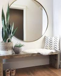 inspiring modern interior design design furnituredecor