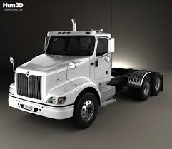 International 9200 Day Cab Tractor Truck 2009 3D Model - Hum3D Kenworth Day Cab Us Diesel National Truck Show Raceway Flickr New Daycabs For Sale 2019 Intertional Rh Tandem Axle Daycab In Ny 1026 Ford Trucks Hpwwwxtonlinecomtrucksforsale 2006 Freightliner Fld132 Classic Xl For Sale Auction 2015 Intertional Prostar Mec Equipment Sales Western Star 4800 Sb Chassis 2008 3d Model Hum3d Used 2012 Pro Star Eagle 2017 Freightliner Cascadia 125 113388 Miles 9200 Tractor 2009 2005 Peterbilt 379 Missoula Mt 9361670 Used Opperman Son