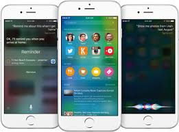 iOS 9 Supported Devices iPod iPhone and iPad Models EveryiPhone