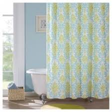 sears ca blackout curtains scifihits com