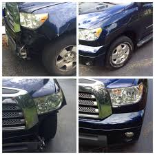 A Little Before And After Of My Truck After Hitting A Deer On The ... Garden State Parkway Authority 2014 Intertional Workstar Flickr Exits 36 To 41 Northbound Youtube Fatal Car Accident On Best 2018 Cstruction Project Focuses On New Exits Cement Truck Flips After Crash 6abccom Do Trucks Really Get Tickets For Loafing In The Left Lane Njcom Fire Middletown Motorcycle Crash Disrespect1stcom New Jersey Traffic Recent Incidents Seaville Fire Rescue