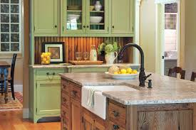 24 All Budget Kitchen Design All About Kitchen Islands This House