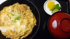 spécialité japonaise cuisine cuisine japonaise l de manger