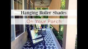 Roll Up Patio Shades Bamboo by Find Roll Up Patio Shade Photos Decor Best Home Exterior