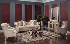 El Dorado Furniture Living Room Sets by El Dorado Furniture Dining Room Modern With Fort Lauderdale Dining