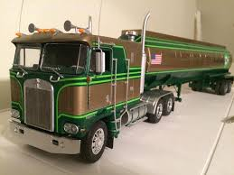 Pin By Linton Pahl On Trucks Models Like. | Pinterest | Semi Trucks ... Pin By Linton Pahl On Trucks Models Like Pinterest Semi Trucks How To Model A Semitruck In Blender Part 1 Youtube Custom Pictures Free Big Rig Show Truck Tuning Photos Tekno Karlmans Scania 143 72985 Diecast Scale Truck Truckmo Two Heavy Rigs Of Various Types And With Fs 164 Ertl Arizona Diecast Welcome Molinum Sample Slogan In Blue Tone Different Hoods For All Makes Of Medium Duty Tim Model Amazoncom Farm Peterbilt 579 With John Deere 4