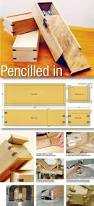 the evan packaging box wood packaging pinterest packaging