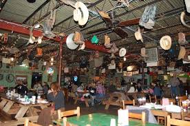 inside picture of john t floore country store helotes tripadvisor