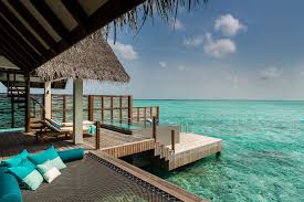 100 Five Star Resorts In Maldives The A Guide To The Best In The 2019