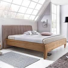 schlafzimmerbett aneta