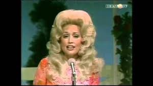Dolly Parton - Jolene -1973 - YouTube The Best Covers Youve Never Heard Miley Cyrus Jolene Audio Youtube Cyrusjolene Lyrics Performed By Dolly Parton Hd With Lyrics Cover Traduzione Italiano Backyard Sessions Inspired Live Concert 2017 One Love Manchester Session Enjoy Traducida Al Espaol At Wango Tango